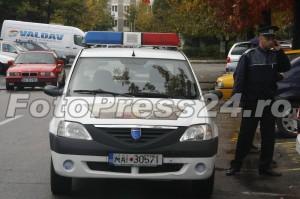 prevanire furt din auto-foto-Mihai Neacsu