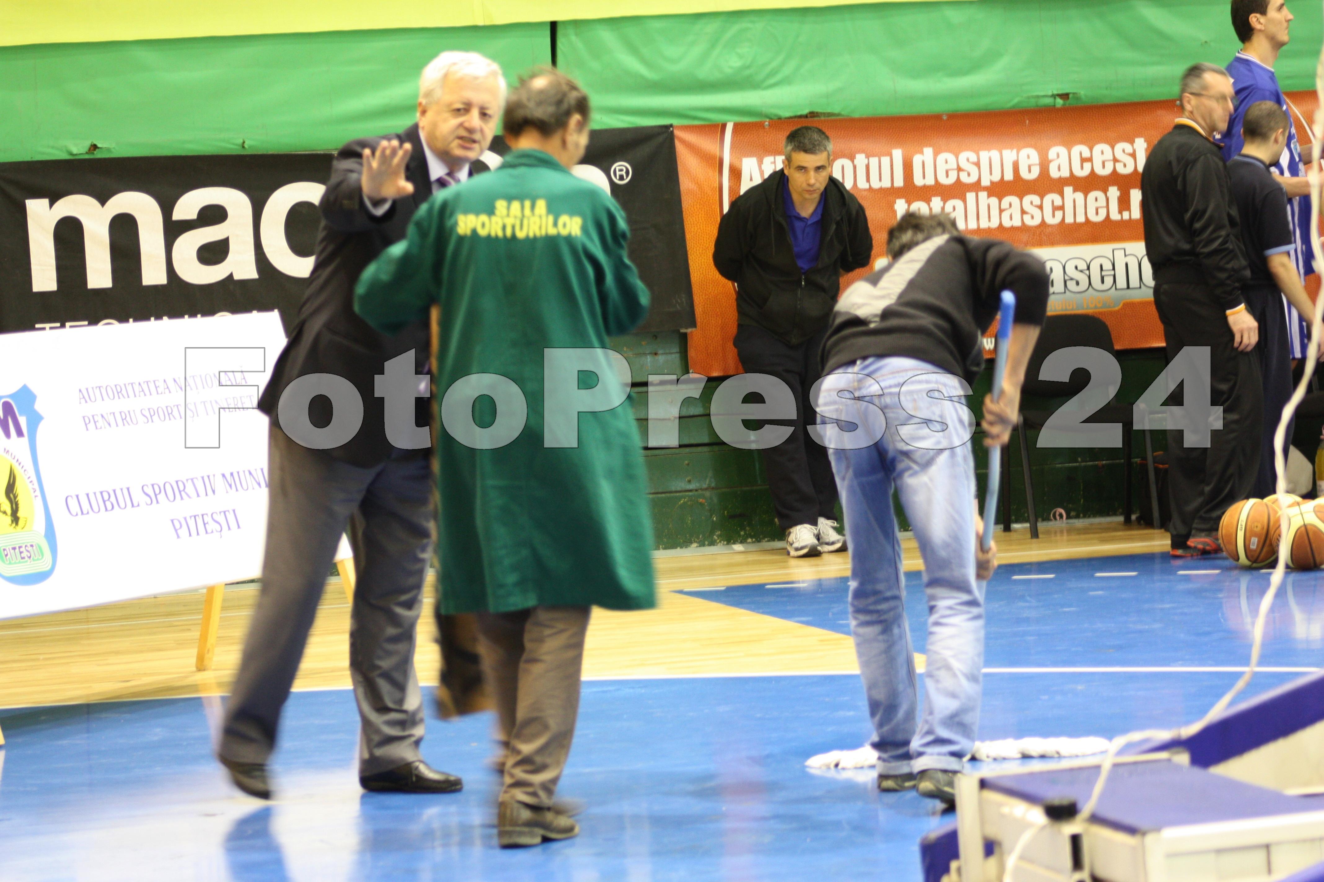 sala_sporturilor_fotopress24
