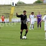scm-foto-Mihai Neacsu (1)