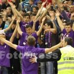 spectacol_in-tribune-fotopress24