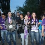 spectacol_in-tribune-fotopress24 (2)