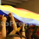 spectacol_in-tribune-fotopress24 (3)