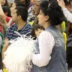 spectacol_in-tribune-fotopress24 (5)