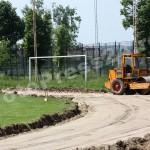 teren fotbal -foto-Mihai Neacsu (1)