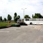 teren fotbal -foto-Mihai Neacsu (10)