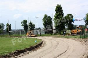 teren fotbal -foto-Mihai Neacsu (2)