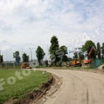 teren fotbal -foto-Mihai Neacsu (4)