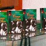 Lansare carte Constantin Silvestri- Lavinia Coman-2