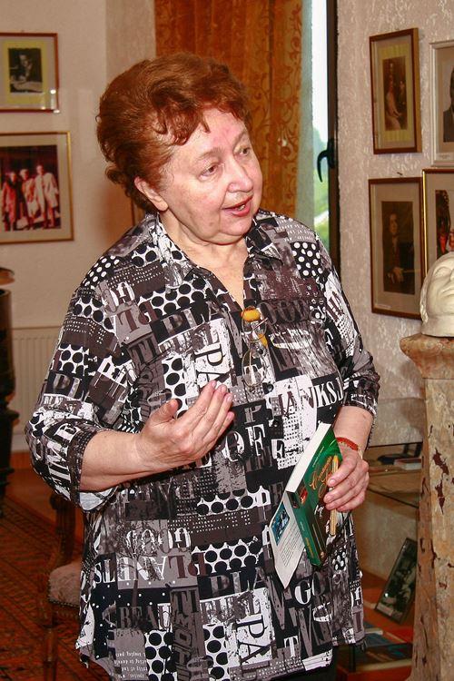 Lansare carte Constantin Silvestri- Lavinia Coman