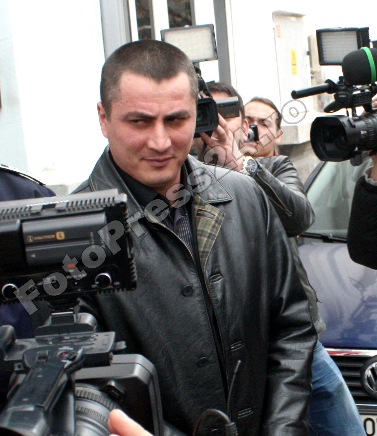 Mihai-Neacsu-FOTO-PRESS24-1