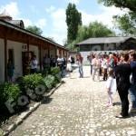Muzeul Golesti-foto-Mihai Neacsu (16)