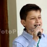 Muzeul Golesti-foto-Mihai Neacsu (18)