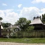 Muzeul Golesti-foto-Mihai Neacsu (2)