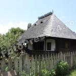 Muzeul Golesti-foto-Mihai Neacsu (3)