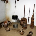 Muzeul Golesti-foto-Mihai Neacsu (5)