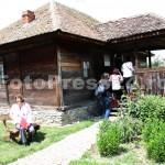 Muzeul Golesti-foto-Mihai Neacsu (9)