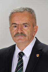 Valeca Serban Constantin