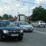 accident remorca-tir (10)