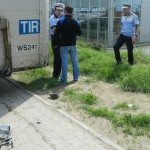 accident remorca-tir (11)
