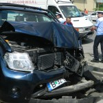 accident remorca-tir (12)