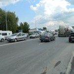 accident remorca-tir (5)