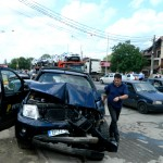 accident remorca-tir (6)