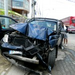 accident remorca-tir (8)