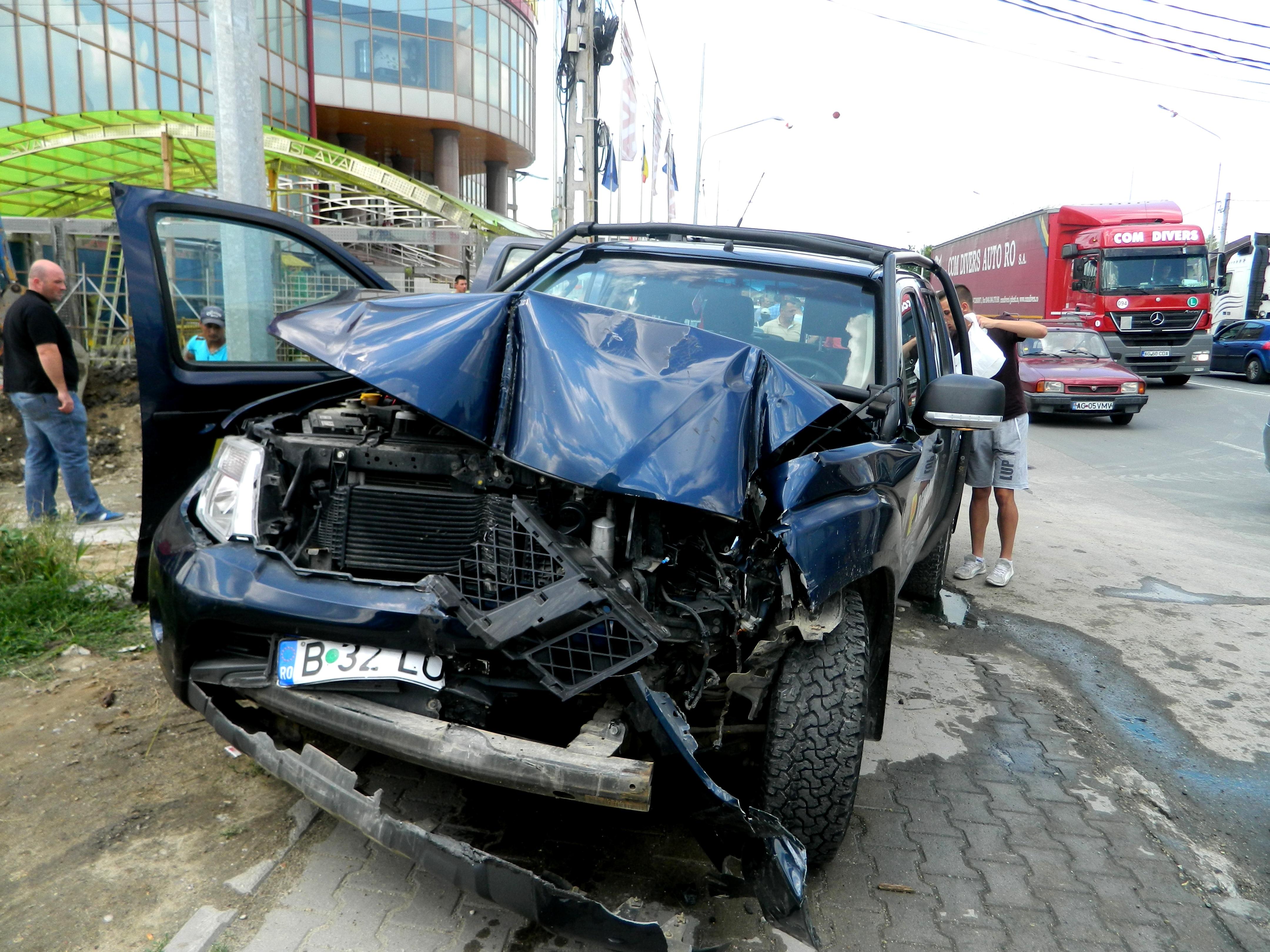 accident remorca-tir (8)