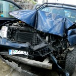 accident remorca-tir (9)