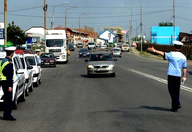 actiunile-politiei-rutiere
