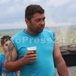 com.Bradu 1iunie -foto-Mihai Neacsu (10)