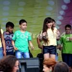 com.Bradu 1iunie -foto-Mihai Neacsu (13)