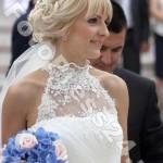 cununie_religioasa-adrian-lavinia-bughiu-fotopress24 (1)
