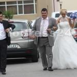 cununie_religioasa-adrian-lavinia-bughiu-fotopress24 (10)