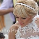 cununie_religioasa-adrian-lavinia-bughiu-fotopress24 (11)