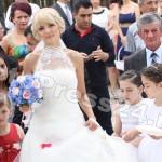 cununie_religioasa-adrian-lavinia-bughiu-fotopress24 (12)