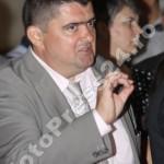 cununie_religioasa-adrian-lavinia-bughiu-fotopress24 (13)