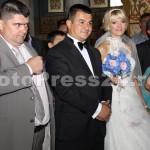 cununie_religioasa-adrian-lavinia-bughiu-fotopress24 (14)