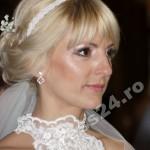 cununie_religioasa-adrian-lavinia-bughiu-fotopress24 (16)