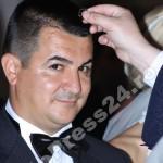 cununie_religioasa-adrian-lavinia-bughiu-fotopress24 (17)