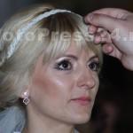 cununie_religioasa-adrian-lavinia-bughiu-fotopress24 (18)