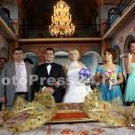 cununie_religioasa-adrian-lavinia-bughiu-fotopress24 (20)