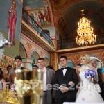 cununie_religioasa-adrian-lavinia-bughiu-fotopress24 (21)
