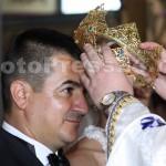 cununie_religioasa-adrian-lavinia-bughiu-fotopress24 (22)