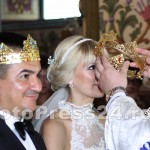 cununie_religioasa-adrian-lavinia-bughiu-fotopress24 (23)