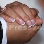 cununie_religioasa-adrian-lavinia-bughiu-fotopress24 (24)