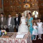cununie_religioasa-adrian-lavinia-bughiu-fotopress24 (25)