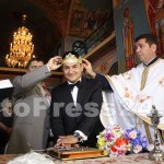 cununie_religioasa-adrian-lavinia-bughiu-fotopress24 (26)