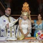 cununie_religioasa-adrian-lavinia-bughiu-fotopress24 (27)