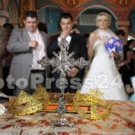 cununie_religioasa-adrian-lavinia-bughiu-fotopress24 (28)
